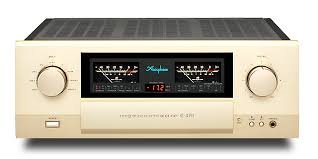 http://audiot-a.com/pic/Product/accuphase_636422083814154767_HasThumb.jpg