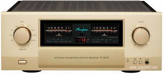 http://audiot-a.com/pic/Product/accuphase_636422089322909850_HasThumb.jpg