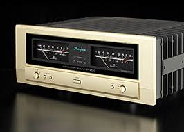 http://audiot-a.com/pic/Product/accuphase_636422114546782573_HasThumb.jpg