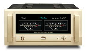 http://audiot-a.com/pic/Product/accuphase_636422123226999053_HasThumb.jpg