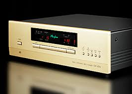 http://audiot-a.com/pic/Product/accuphase_636603502172872720_HasThumb.jpg