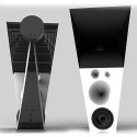 Magico Ultimate Mk III