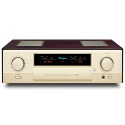 Accuphase Pre-amplifier C-3850