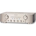 Marantz Integrated Amplifier PM-KI Pearl Lite (SilverGold)