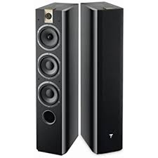 http://audiot-a.com/pic/Product/focal-72_636459948169915230_HasThumb.jpg