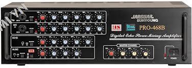 http://audiot-a.com/pic/Product/jaguar-46_636438370405128154_HasThumb.jpg