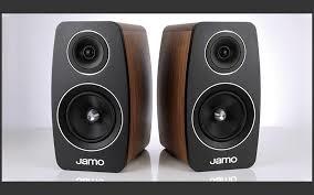 http://audiot-a.com/pic/Product/jamo-c10_636413342632417518_HasThumb.jpg