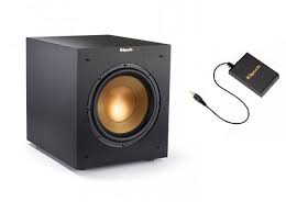 http://audiot-a.com/pic/Product/klipsch-1_636412829486487249_HasThumb.jpg