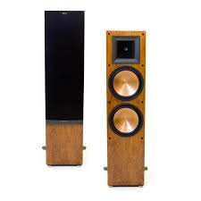 http://audiot-a.com/pic/Product/klipsch-7_636412762901618813_HasThumb.jpg