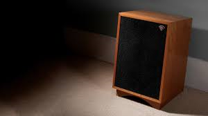 http://audiot-a.com/pic/Product/klipsch-h_636420239590447877_HasThumb.jpg