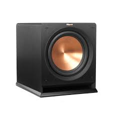 http://audiot-a.com/pic/Product/klipsch-r_636412774728295260_HasThumb.jpg