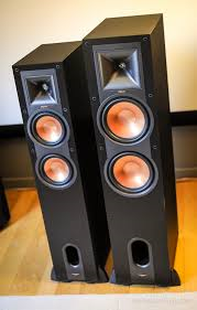 http://audiot-a.com/pic/Product/klipsch-r_636412805966972010_HasThumb.jpg