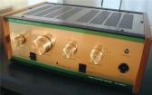 Ampli Lenben CS-300XS