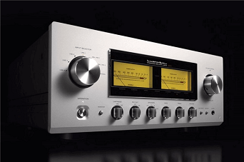 http://audiot-a.com/pic/Product/luxman-59_636671579768611291.jpg
