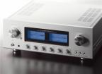 Ampli Luxman 505ux