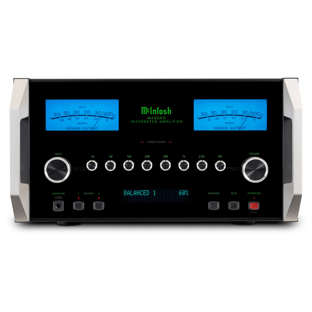 http://audiot-a.com/pic/Product/mcintosh-_636662350243729189.jpg