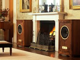 http://audiot-a.com/pic/Product/tannoy-ca_636414204243355864_HasThumb.jpg