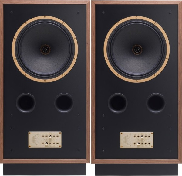 http://audiot-a.com/pic/Product/tannoy-le_636420340570033579_HasThumb.jpg