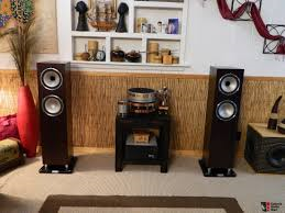 http://audiot-a.com/pic/Product/tannoy-xt_636417639915785989_HasThumb.jpg