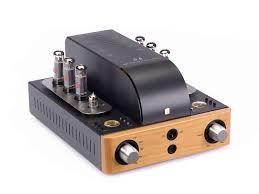Ampli Unison S6