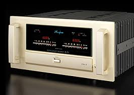 Power Accuphase A70