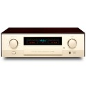 Accuphase Pre-amplifier C-2820