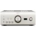 Denon Integrated Amplifier PMA-2500NE (Silver)