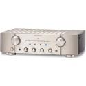 Marantz Integrated Amplifier PM-KI Pearl Lite (SilverGold)