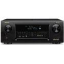 Denon AV Receiver AVR-X6300H