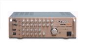 Mixer Amplifier SPA-306 Digital